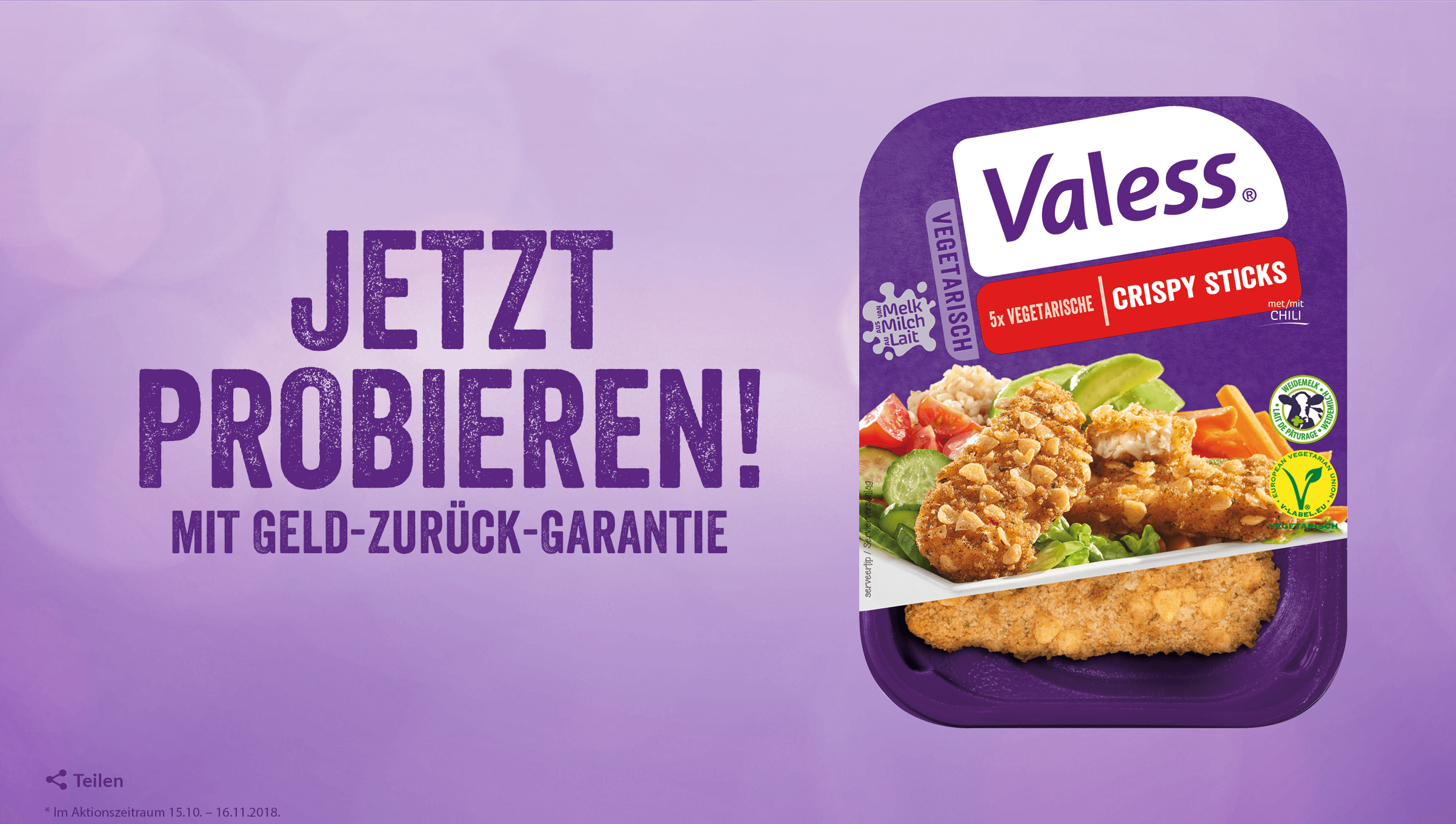http://ff.couponplatz.de/promotions/valess_crispy_sticks/img/Valess_Titelbild_3.png